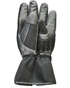 +Venture BX125-M 12V Heated Motorcycle Gloves