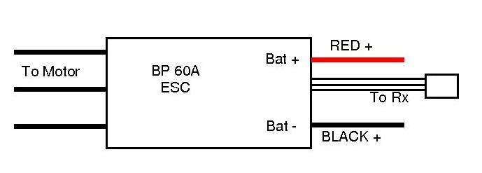 60a-esc-page01.jpg