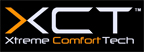 Xtreme Comfort Technology