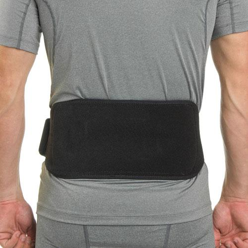 Venture KB-791 Battery Heated Kidney Wrap